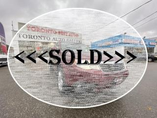 Used 2009 Subaru Forester 5dr Wgn Auto 2.5X Limited NO ACCIDENT! ONE OWNER! for sale in Toronto, ON
