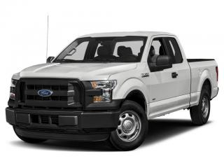 Used 2015 Ford F-150 XL for sale in Calgary, AB