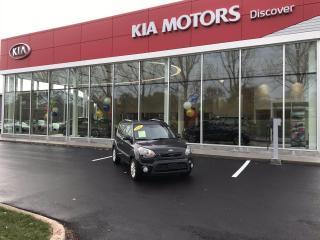 Used 2013 Kia Soul EX for sale in Charlottetown, PE