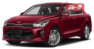New 2020 Kia Rio EX for sale in Listowel, ON