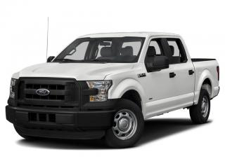 Used 2017 Ford F-150 for sale in Stouffville, ON