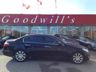 Used 2014 Volkswagen Passat COMFORTLINE! HEATED LEATHER SEATS! NAV! CAMERA! for sale in Aylmer, ON