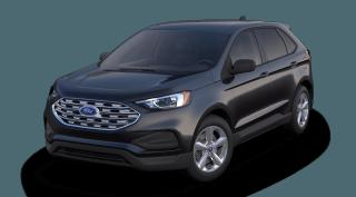 New 2020 Ford Edge SE for sale in Ottawa, ON