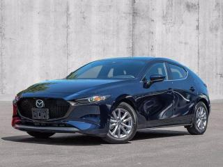 New 2021 Mazda MAZDA3 Sport GS for sale in Dartmouth, NS