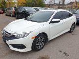 2016 Honda Civic EX Photo26