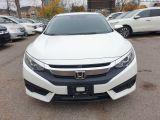 2016 Honda Civic EX Photo27