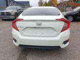 2016 Honda Civic EX Photo31