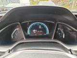 2016 Honda Civic EX Photo46