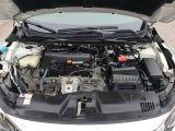 2016 Honda Civic EX Photo48