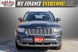 2014 Jeep Compass NORTH / LOW KMS / CLEAN / Photo29