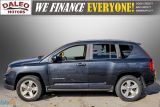 2014 Jeep Compass NORTH / LOW KMS / CLEAN / Photo31
