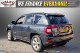 2014 Jeep Compass NORTH / LOW KMS / CLEAN / Photo32