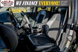 2014 Jeep Compass NORTH / LOW KMS / CLEAN / Photo37
