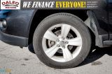 2014 Jeep Compass NORTH / LOW KMS / CLEAN / Photo51