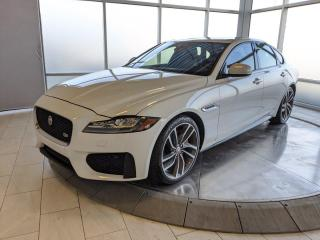 Used 2016 Jaguar XF NO ACCIDENTS! ONE OWNER