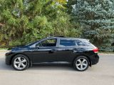 2016 Toyota Venza XLE-ALL WHEEL DRIVE V6 -1 OWNER! NO CLAIMS!