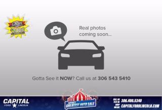 Used 2017 Hyundai Sonata **New Arrival** for sale in Regina, SK
