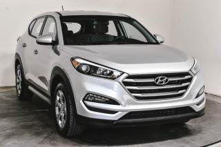 Used 2017 Hyundai Tucson A/C CAMERA DE RECUL for sale in St-Hubert, QC