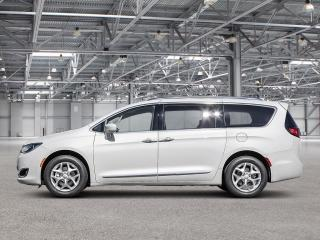 New 2020 Chrysler Pacifica Touring-L Plus for sale in Concord, ON