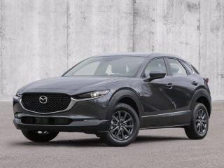 New 2021 Mazda CX-3 0 GX for sale in Dartmouth, NS