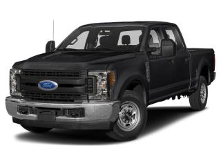 Used 2019 Ford F-250 for sale in Newmarket, ON