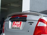 2010 Ford Fusion SPORT|AWD|V6|LEATHER|ROOF|ALLOYS|SPILER