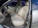 2006 Lincoln Town Car LEATHER|CHROME WHEELS|6 SEATS