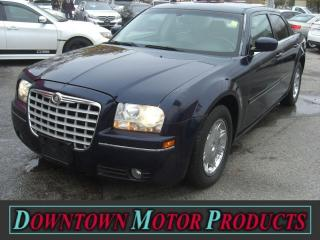 Used 2005 Chrysler 300 300 Touring for sale in London, ON