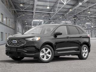 New 2020 Ford Edge SE for sale in Aurora, ON