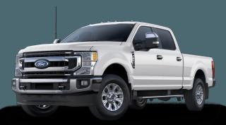 New 2020 Ford F-250 Super Duty SRW XLT for sale in Ottawa, ON