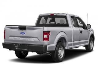 New 2020 Ford F-150 XLT for sale in Leamington, ON