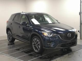 Used 2016 Mazda CX-5 GT AWD at (2) for sale in Port Moody, BC