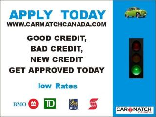 Used 2015 Kia Soul LX+ / AC / ALLOY'S / 59,748 KM for sale in Cambridge, ON