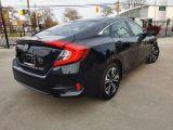 2016 Honda Civic EX-T Photo40