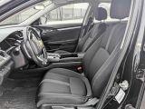 2016 Honda Civic EX-T Photo44