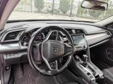 2016 Honda Civic EX-T Photo45