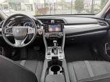 2016 Honda Civic EX-T Photo52