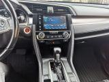 2016 Honda Civic EX-T Photo53