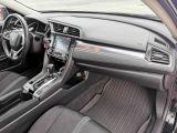 2016 Honda Civic EX-T Photo65