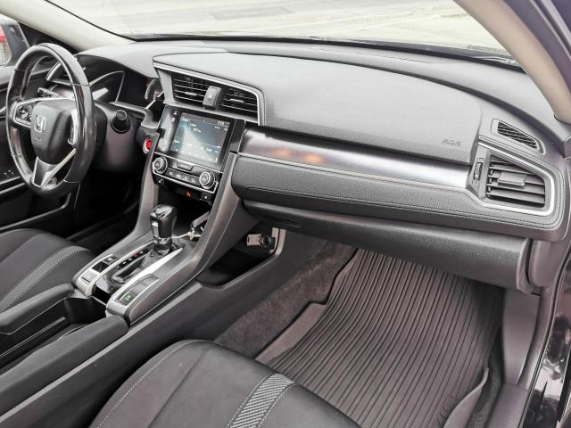 2016 Honda Civic EX-T Photo30