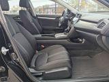 2016 Honda Civic EX-T Photo66