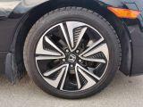 2016 Honda Civic EX-T Photo67