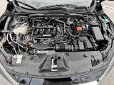 2016 Honda Civic EX-T Photo68