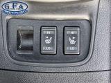 2019 Nissan Sentra SV MODEL, REARVIEW CAMERA, HEATED SEATS
