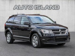 Used 2013 Dodge Journey SE***4CYL**ALLOYS for sale in North York, ON