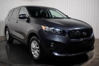 Used 2019 Kia Sorento LX AWD  A/C MAGS BLUETOOTH for sale in St-Hubert, QC