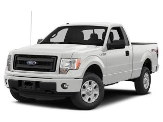 Used 2014 Ford F-150 for sale in Waterloo, ON