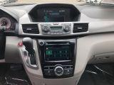 2016 Honda Odyssey EX - Power Sliding Doors - Rear Camera