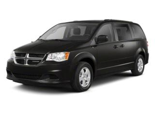 Used 2011 Dodge Grand Caravan 4dr Wgn SXT for sale in Mississauga, ON