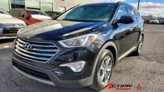 Used 2016 Hyundai Santa Fe XL 7 PLACES/AUTO/V6/MAGS 18/GROUPE ÉLECTRIQUE+++ for sale in St-Hubert, QC